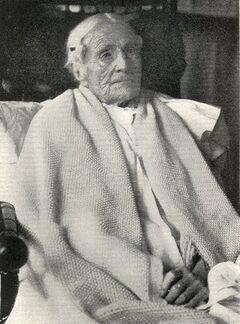 Ann Pouder