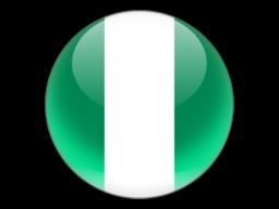 File:NGA Flag.png
