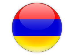 File:ARM Flag.png