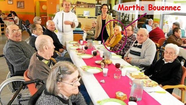 File:Marthe Bouennec.jpeg