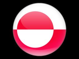 File:GRL Flag.png