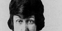 Grace-Lillian Schaeffner