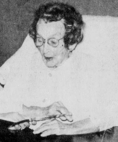 File:Margaret Richey.png