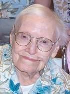 Beryl Kapaun