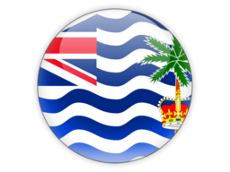 File:IOT Flag.png