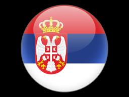 File:SRB Flag.png