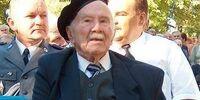 Stanislaw Wycech