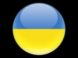 File:UKR Flag.png