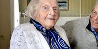 Marta Mattsson