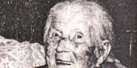Maud Jones