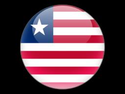 File:LBR Flag.png