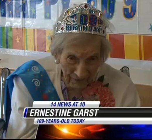 File:Ernestine Garst.JPG