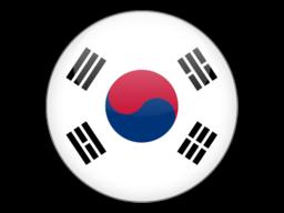 File:KOR Flag.png