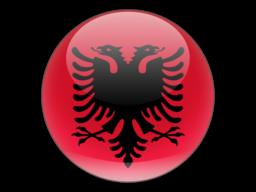 File:ALB Flag.png