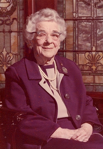 File:Martha Sagendorph.png