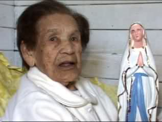 File:Margarita Arriagada Cancino.jpeg