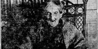 Deborah Staples Silliman