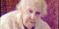 Emma Godfrey