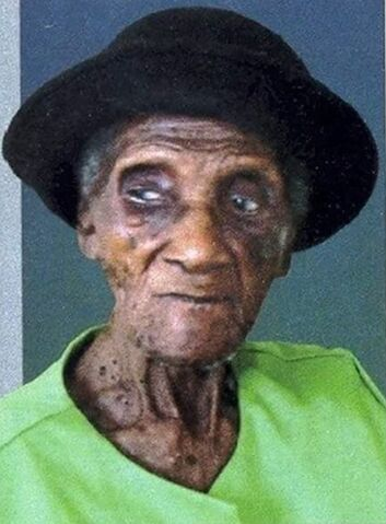 File:Millicent Yearwood.JPG