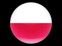 File:POL Flag.png