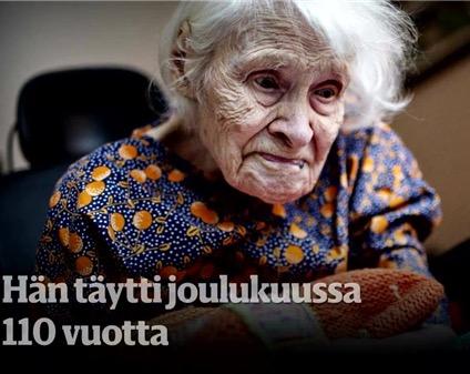 File:Helvi Karki.JPG