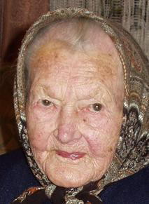 Maria Löw