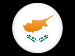 File:CYP Flag.png