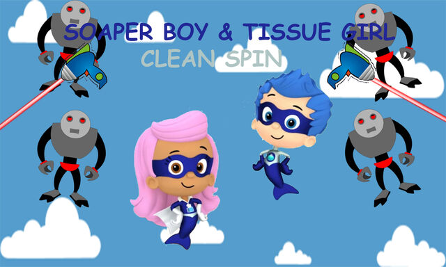File:Soaper Boy and Tissue Girl Clean Spin.jpg
