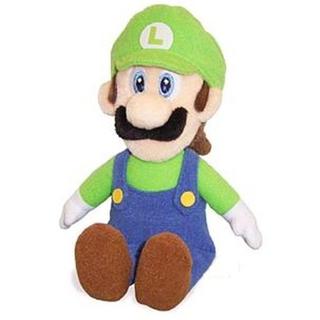 File:Luigi Plush.jpg