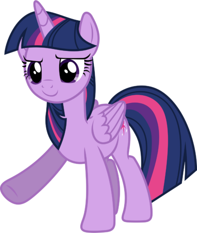 File:Twilight Sparkle 5.png