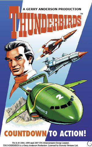 File:Countdown To Action! cover.jpg