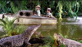 Attack of the Alligators(1)