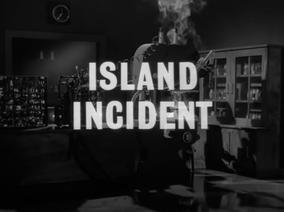 ISLAND-INC-TC