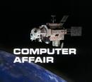Computer Affair