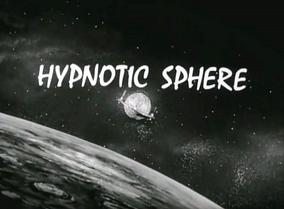 Hypnotic Sphere