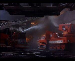 731px-Podfiretruck