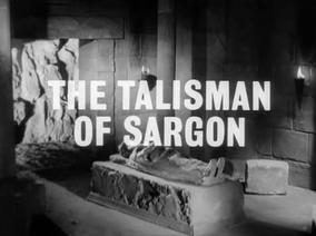 Talisman-TC
