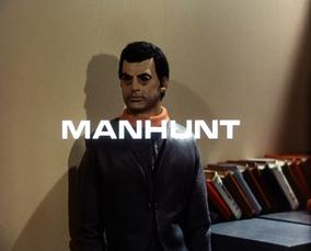 Manhunt-Card