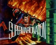 CaptainScarletSupermarionation