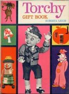 Gift Book 1964