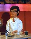 TMI-Barman