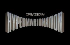 Hyper-NCS