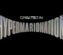 Hypermarionation