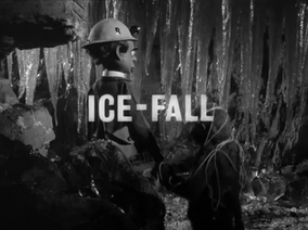 ICE-FALL-TC