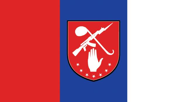File:Geshden Flag.png