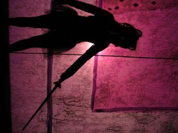 Archivo:Había algo en el aire... Fernando - cuchiflaiteatro.blogspot.com.jpg