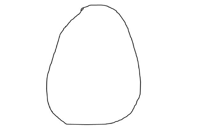 File:An egg.jpg
