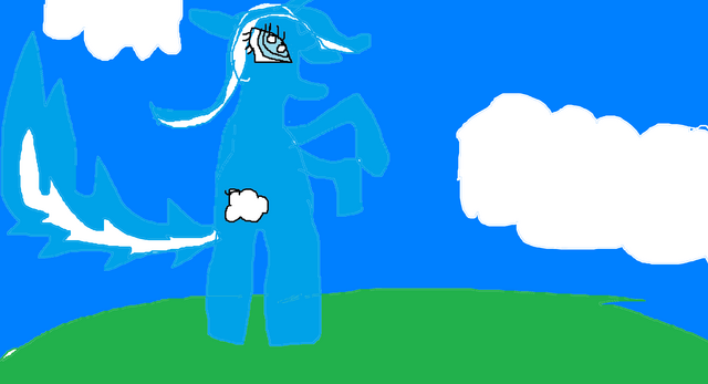 File:Cloudy drawing.png