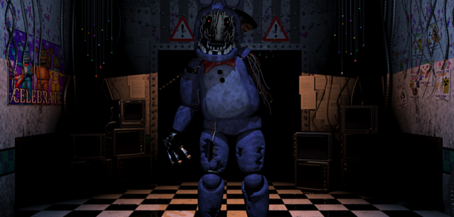 File:640px-Bonnie In Front Of Player.png