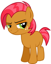 Babs seed vector by marelynmanson-d5lryqw